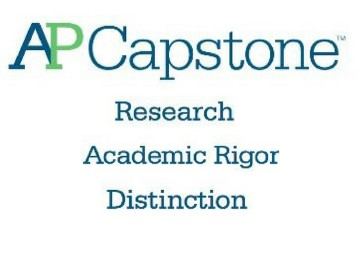 Cypress Christian School to Participate in the College Board  AP Capstone Diploma Program
