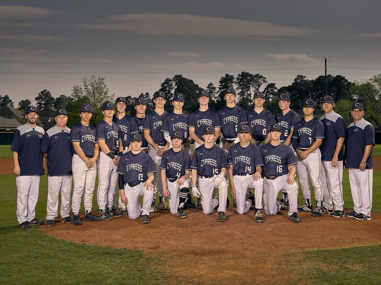 19b96c4dfd7 Baseball - Cypress Christian School